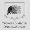 www.csongrad-megye.hu