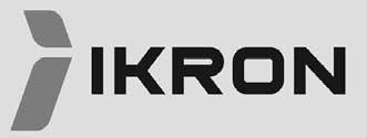 www.ikron.hu