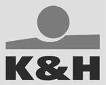 www.kh.hu/bank