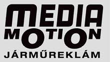www.mediamotion.hu