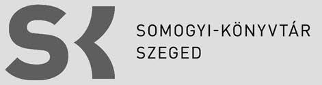 www.sk-szeged.hu