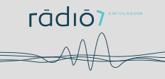 www.radio7.hu