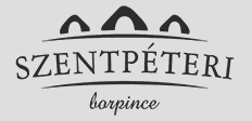 www.szentpeteriborpince.hu